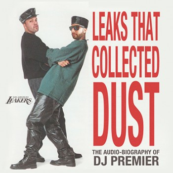 la-leakers-dust