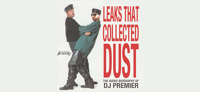 la-leakers-dust