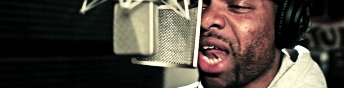 Bars in the Booth - Loaded Lux (Session 5)
