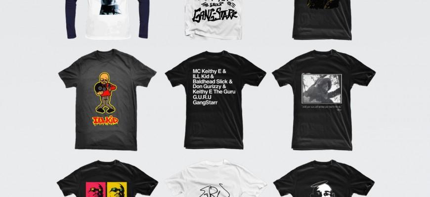 new-guru-shirts