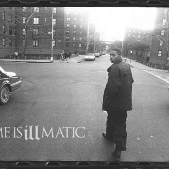illmatic-big