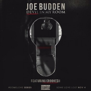 joe-budden-devil-in-my-eye
