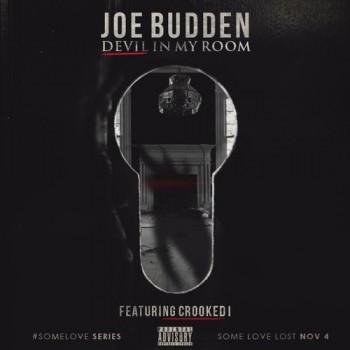 joe-budden-devil-in-my-eye