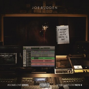 joe-budden-more-than-16