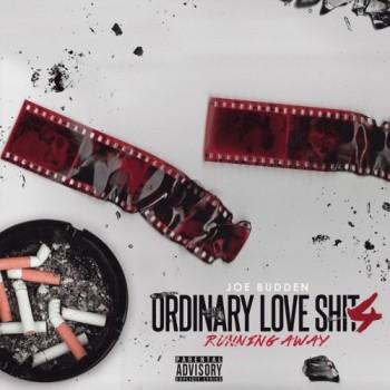 joe-budden-ordinary-love-shit-4