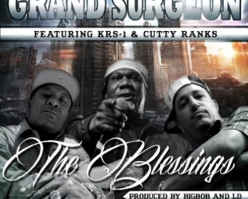 krs-one-the-blessing-main