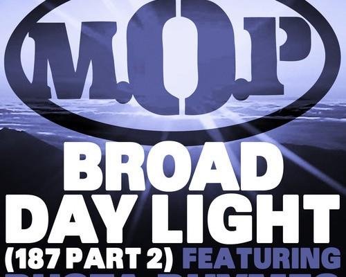 mop-broad-daylight