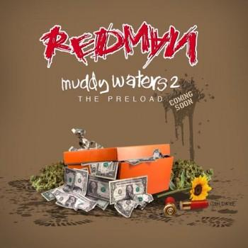 redman-muddy-waters-2