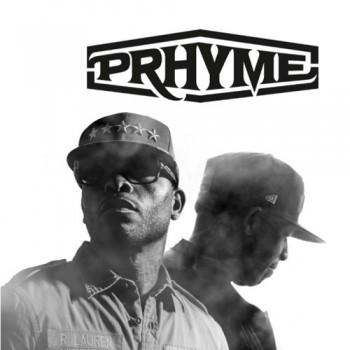 royce-dj-premier-pr-rhyme