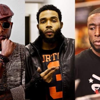 talib-kweli-pharoahe-monch-9th-wonder
