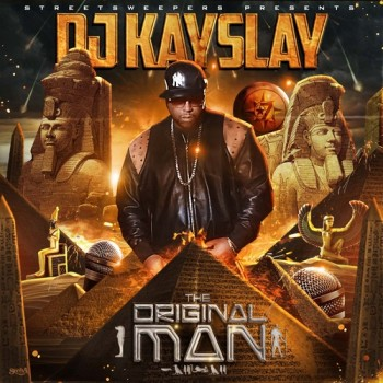 Various_Artists_The_Original_Man-front-large