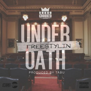 crooked-i-freestylin-under-oath