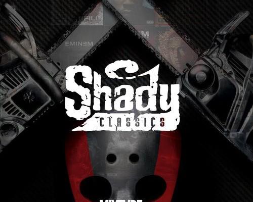 eminem-shady-classics-main