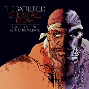 ghostface-battlefield