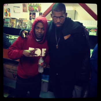 kendrick-lamar-flying-lotus-collaboration