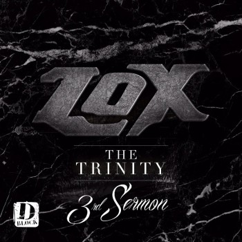 lox-3rdsermon