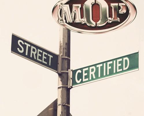 mop-street-certified