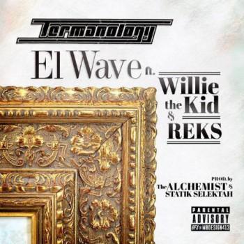 term-el-wave