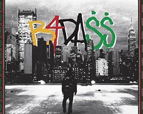 joey-badass-b4daass