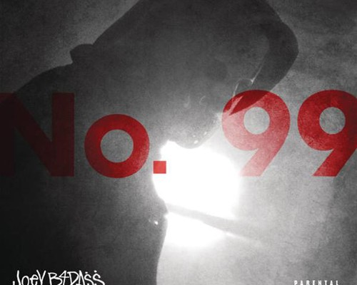 joey-badass-no-99-statik-selektah