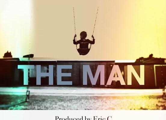 rapsody-the-man