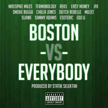 statik-selektah-boston-vs-everybody