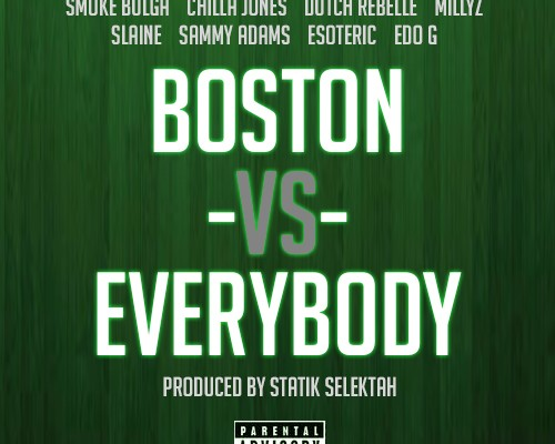 statik-selektah-boston-vs-everybody