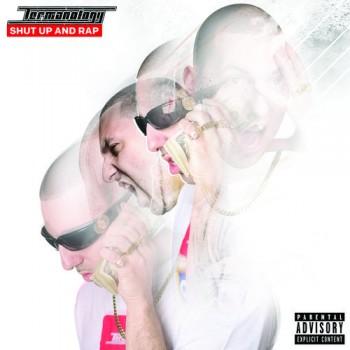 termanology-shut-up-rap