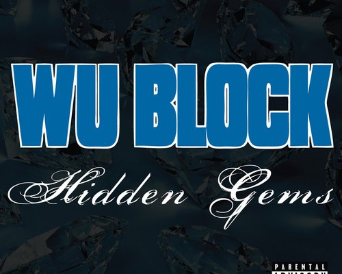 wu-block-hidden-gems