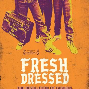 FRESH_DRESSED_final