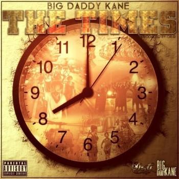 big-daddy-kane-times