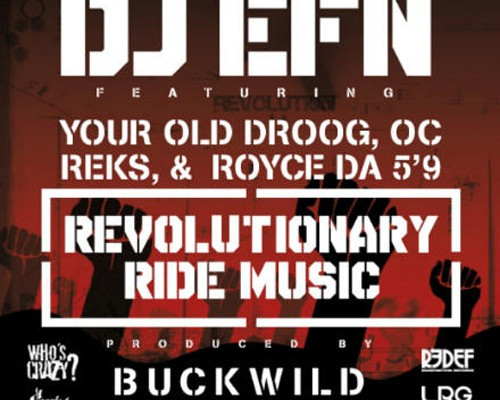 dj-efn-revolutionary-ride-music