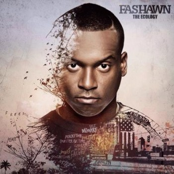 fashawn-ecology