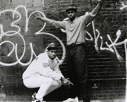 krs-one-kenny-parker-late-night-main