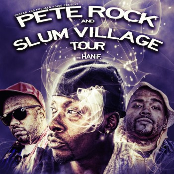 pete-rock-slum-village-tour
