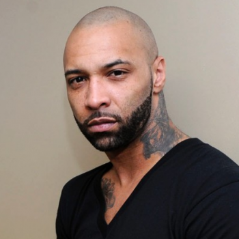 020513-shows-106-park-joe-budden-backstage-2