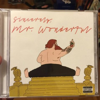 action-bronson-mr-wonderful-reveal