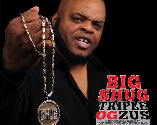 big-shug-triple-ogzus-main