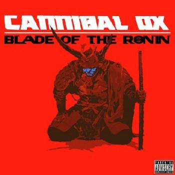 cannibalox