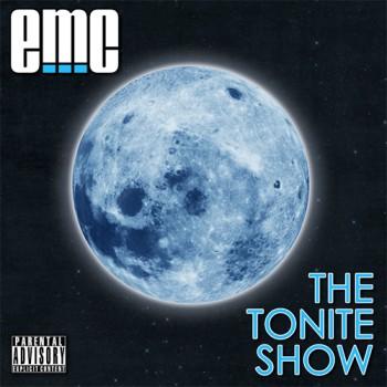 emc-tonite-show