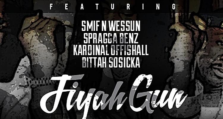 fiyah-gun2-1