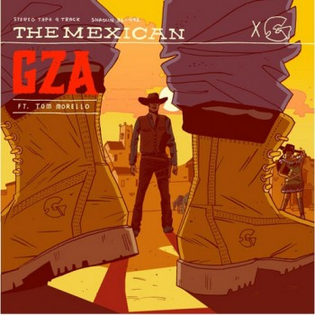 gza-the-mexican
