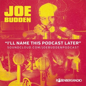 joe-budden-podcast