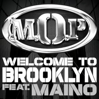 mop-welcome-2-brooklyn-barclay-mix-maino