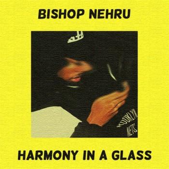 bishopnehru-harmony