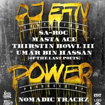 dj-efn-power-main