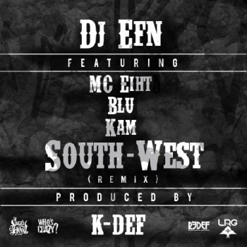 dj-efn-south-west-remix