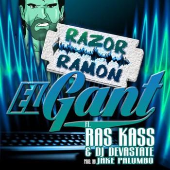 el-gant-razor-ramon-ras-kass