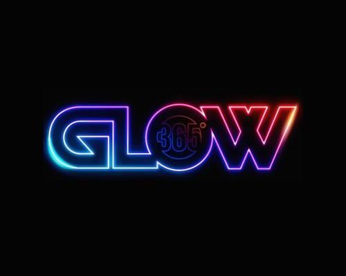 elzhi-glow