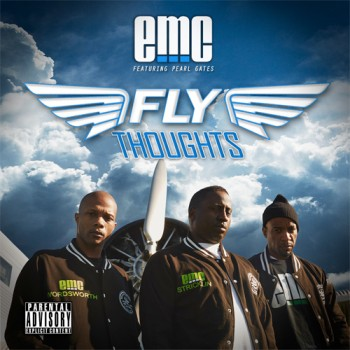 emc-fly-thoughts